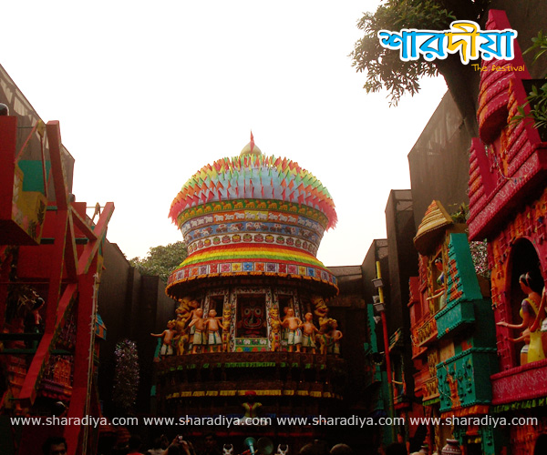 Sharadiya the festival kankurgachi yubak brinda altavistaventures Gallery